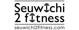 cropped-seuwichi-2-fitness4.jpg