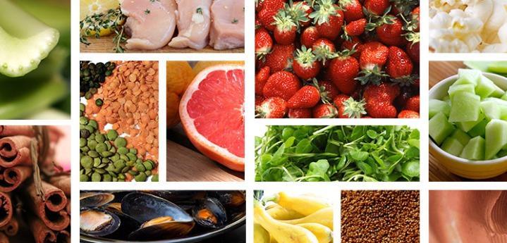 40-best-low-calorie-foods-facebook-box