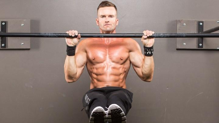 scott-mathisons-functional-muscle-back-workout-header