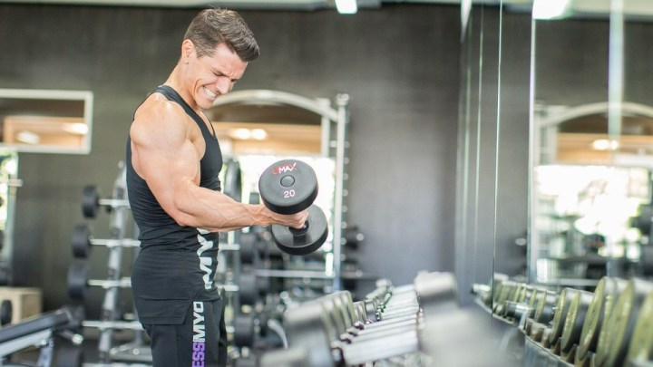 jason-wittrocks-blow-your-arms-up-workout-header-eas-960x540
