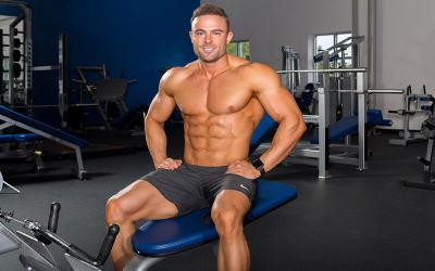 30-day-shred-feature