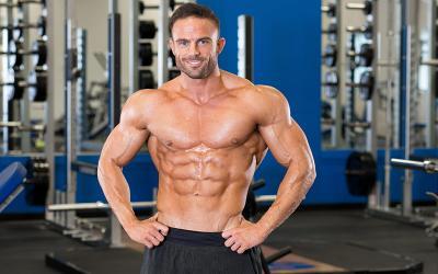 beginner-core-strength-trainer