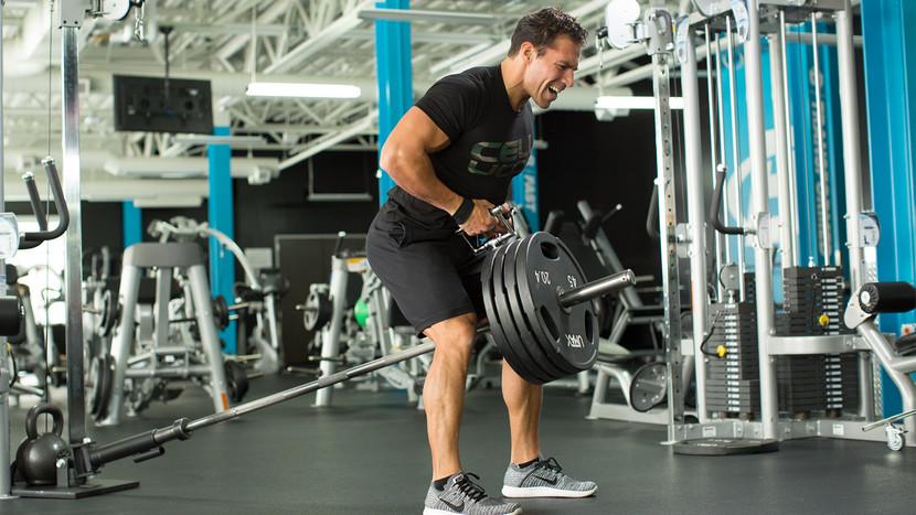 craig-capursos-ultimate-back-workout-header-v2-cellucor-830x467
