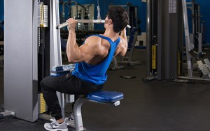 lat-pulldown-back-day